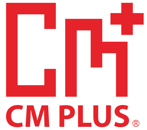 CM Plus Corporation